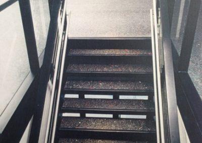 Escalier2w