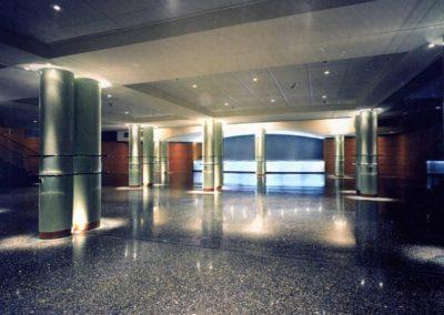 Cinéma Gaumont Paris (1993)