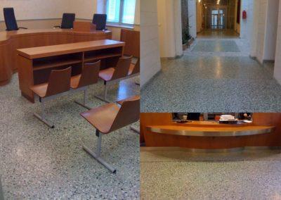 Tribunal administratif Rouen (2007)