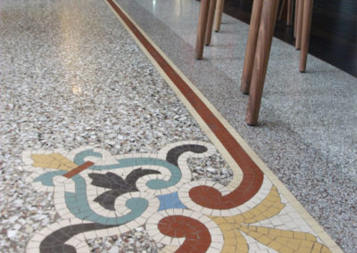 Mosaique-5
